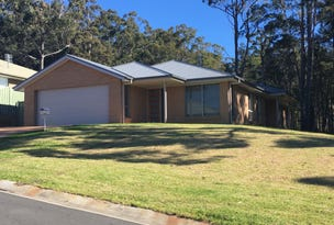 56 Brushbox Drive, Ulladulla, NSW 2539