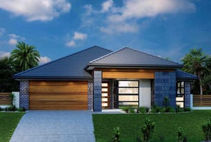 Lot 2024 Knowles Road Somerset Rise, Thurgoona, NSW 2640