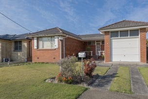 9 Bellett Street, Kotara, NSW 2289