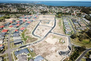 Lot 5, Snapdragon Crescent, Hamlyn Terrace, NSW 2259