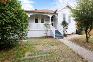 133 Princes Street, Putney, NSW 2112