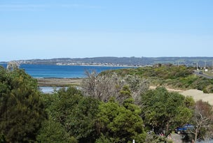 3 Ocean Terrace, Skenes Creek, Vic 3233