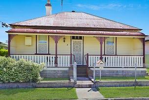 3 Asher Street, Georgetown, NSW 2298