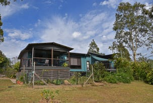 9 Hilltop Close, Lawrence, NSW 2460