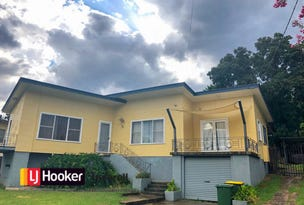 33 Gordon Street, Inverell, NSW 2360