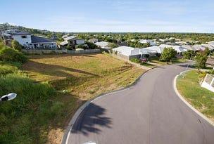 Lot 798, 18 Pincer Court, Bushland Beach, Qld 4818