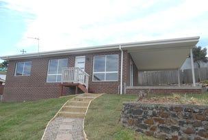 B/29 Moore Place, Warrawong, NSW 2502