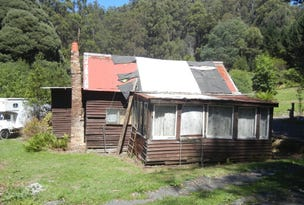 2 Mill Road, Tanjil Bren, Vic 3833