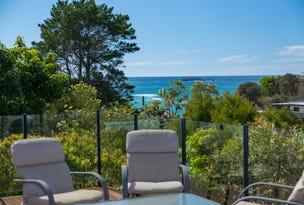 8 Garagarang Street, Malua Bay, NSW 2536
