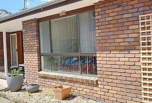 3 Crimea Street, Balaclava, NSW 2575