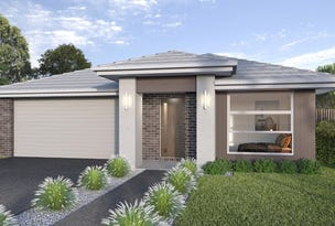 Lot 114 Lemon Court 'Karara Gardens Estate', Wyreema, Qld 4352