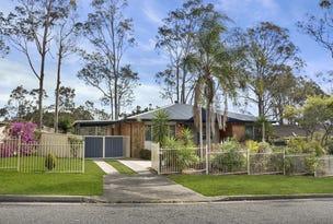 14 Dunrossil Avenue, Watanobbi, NSW 2259