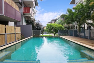 81/5 Michie Court, Bayview, NT 0820