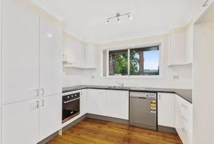 22 Brown Avenue, Dapto, NSW 2530
