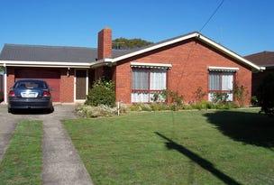 47 Cameron Street, Heywood, Vic 3304