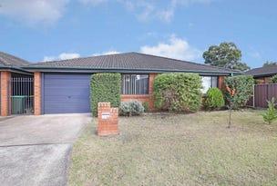32B Campbell Street, North Richmond, NSW 2754