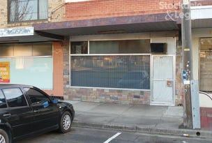 66 Garnsworthy Street, Springvale, Vic 3171