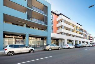 7/254 Beames Avenue, Mount Druitt, NSW 2770