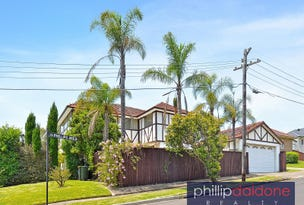 29 Kibo Road, Regents Park, NSW 2143