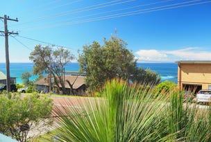 61 Kalakau Ave, Forresters Beach, NSW 2260