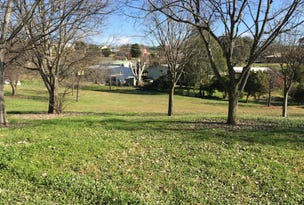 Lot 4 Lynch Street, Adelong, NSW 2729