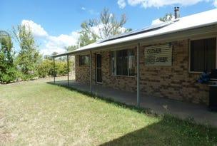 189 Sehls Road, Mundubbera, Qld 4626