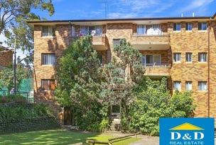 17 - 25 Elizabeth Street, Parramatta, NSW 2150