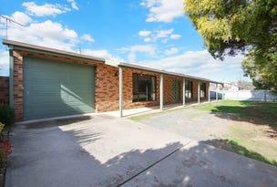 148 Townsend Street, Howlong, NSW 2643