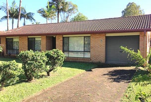 96 Bower Crescent, Toormina, NSW 2452