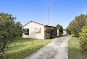 26 Ross Street, Colac, Vic 3250
