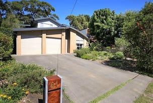 61 Verge Road, Callala Beach, NSW 2540