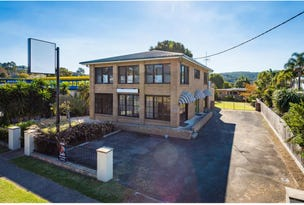 37 Merimbula Drive, Merimbula, NSW 2548
