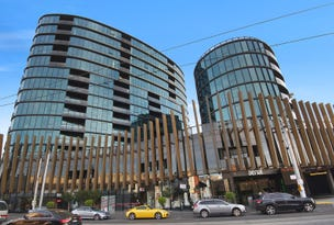 307/480 Riversdale Road, Aerial Apartments, Hawthorn East, Vic 3123