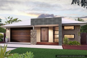 Lot 4 8-9 Marlee Court, West Lakes, SA 5021