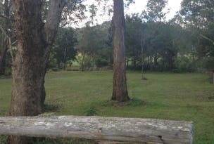 80, Barlows Gate Rd, Lower Acacia Creek, NSW 2476
