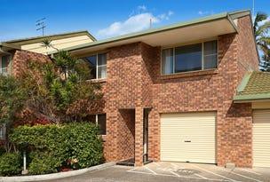 3/74-78 Ocean View Drive, Wamberal, NSW 2260