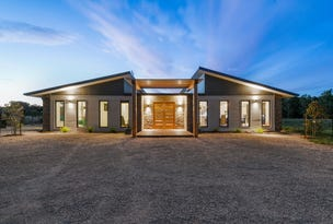 178 Malcolm St, Mansfield, Vic 3722