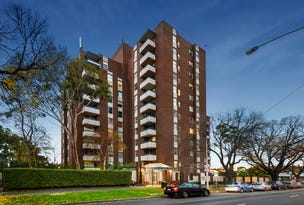 163  Flemington Road, North Melbourne, Vic 3051