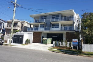 175 Melville Terrace, Manly, Qld 4179