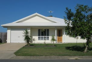 2A Hannaford Street, North Mackay, Qld 4740