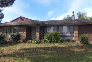 34 Ironside, St Johns Park, NSW 2176