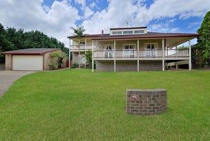 4 Kilgour Court, Glen Alpine, NSW 2560