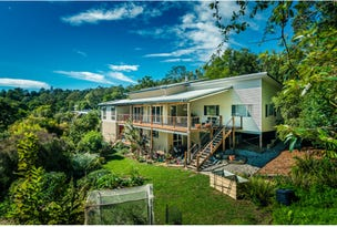 2 Lucas Avenue, Bellingen, NSW 2454
