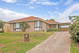 4 Ferdinand Place, Rosemeadow, NSW 2560