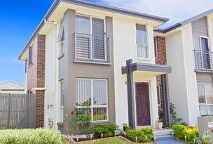 6- Donn Street, Middleton Grange, NSW 2171