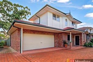 5/5 Park Street, Peakhurst, NSW 2210
