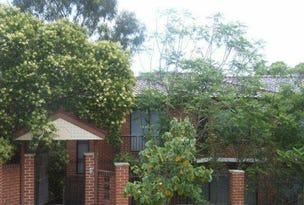 5/28 Willis Street, Kingsford, NSW 2032