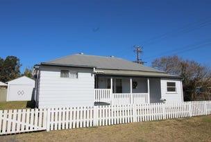 54 Fourth Street, Weston, NSW 2326