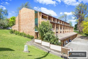 6/49 Sturt Street, Campbelltown, NSW 2560