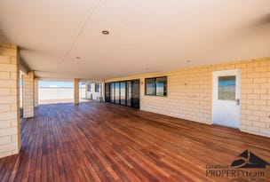 75 Webber Road, Moresby, WA 6530